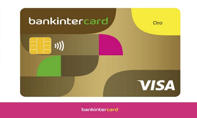 bankintercard5