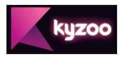 kyzoo-créditos