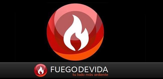 fuego-de-vida5